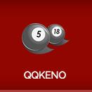 Togel-QQKeno.png