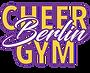 Logo_auf weiß_medium purple u-2.png