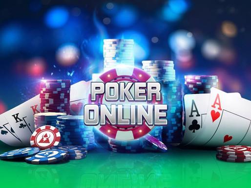 QQRoyal Berikan Pelayanan QQ Slot dan Poker Online 24 Jam