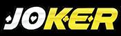 Joker-QQ-Slot.png
