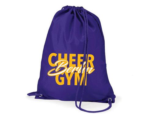 Cheer Gym Bag