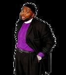 Bishop Zamekio Jackson.png