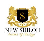 nsit logo.jpg