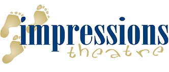 Impressions Theatre