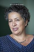 ID-LT_AAA-Comité-@Catherine Schröder-Uni