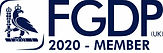 FGDP 2020 member logo BLUE.jpg