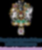 logo-racds.png