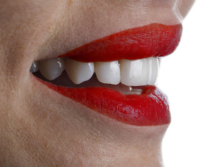 Why you need an expert cosmetic dentist