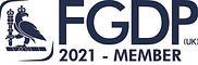 FGDP 2021.jpg