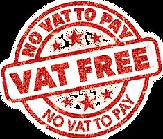 NO-VAT%20PATH_edited.png