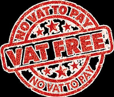 NO-VAT%20copy_edited.png