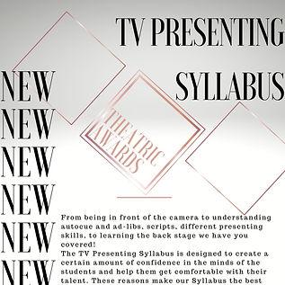 TV PRESENTING.jpg