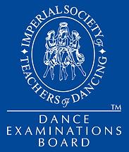 ISTD ballet