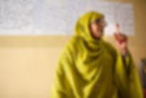 Somaliland-8.jpg