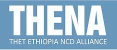 THENA_Logo.jpg