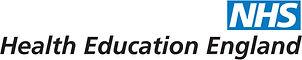 Health Education EnglandCOL.jpg