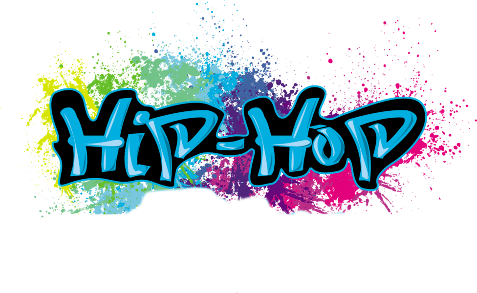 188-1888518_share-this-image-hip-hop-in-