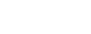 Matt-Charlie-tennis-Full Logo 2.png