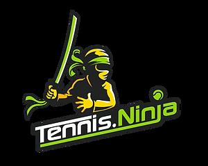 tennisninja-7.PNG