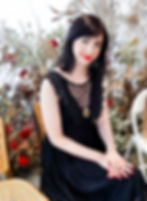 Megan-Cook-Profile.jpg