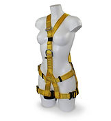 RGH35_Ladies_Safety_Harness_Front-941x10