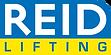REID+Lifting+Logo+RGB+PNG.png
