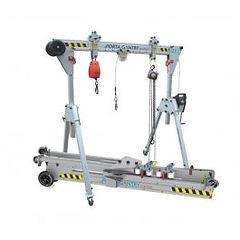 0014716_reid-lifting-pgrs20l-reid-porta-standard-frame-gantry-rapide_2_.jpeg