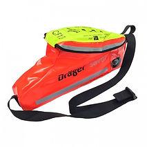 drager-saver-cf10---3359734.jpg