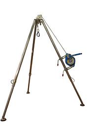 globestock-34mtr-g-saver-ii-tripod-kit-g