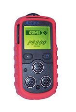 GMI PS200.jpg