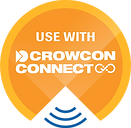crowcon-connect-button.png