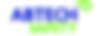 Abtech-Safety-Equipment-Accreditation-Ba