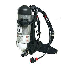 3M-Scott-PROPAK-I-V2-Type2-Self-Contained-Breathing-Apparatus-1.jpg
