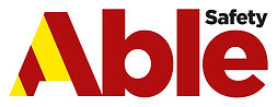 AbleSafety_logo.jpg