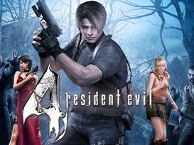 'Resident Evil' Has An Official September Release Date