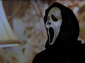 Scream 5 Filming Done, Release Date Set, Popcorn Bought