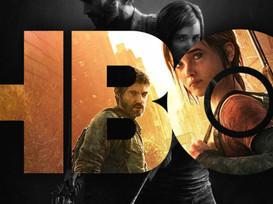 Last Of Us Video Game Series Getting TV Adaption By HBO