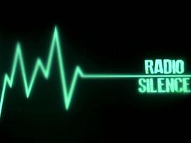 Radio Silence Directing New MGM Horror Movie Reunion