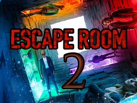 Delayed | Escape Room 2 Moved To 2022