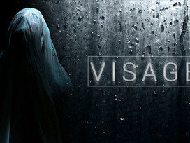 'Visage' The P.T Silent Hill Revival Is Now Available