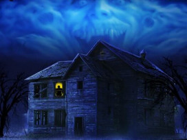 Fright Night 2: Ressurection Tom Holland Update