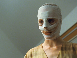 'Goodnight Mommy' Will Get An Amazon Remake With Naomi Watts Starring