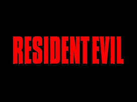Sony's Resident Evil Reboot Filming Has Recently Wrapped Up Filming