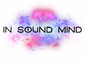 'In Sound Mind' Joins A Flurry Of Psychological Titles This Year To Boggle Your Mind