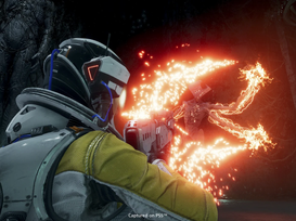 TRAILER | 'Returnal' Flourishes Housemarque And Sony Interactives Sci-Fi Finesse