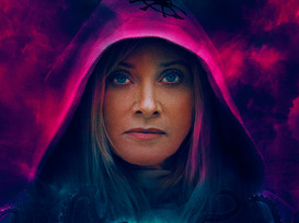 TRAILER | Sacrifice Is The Newest Lovecraftian Horror Film With Barbara Crampton