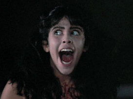 Trailer | Bloody Summer Camp Slasher Will Bring Felissa Rose Back