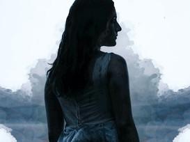 Trailer | A Nightmare Wakes Will Birth Mary Shelley's Frankenstein