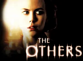 Nicole Kidman's Horror Classic 'The Others' Gets The Remake That It Deserves