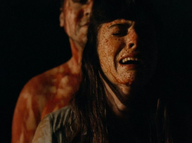 The Horror Collective's 'Rot' Is Inspired By David Cronenberg